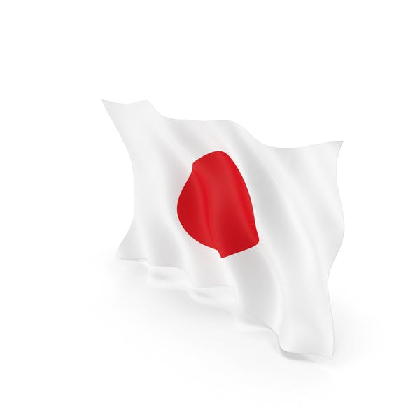 Thumbnail for Japan Flag