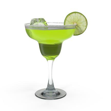 Vaso Margarita