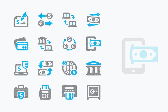 Download Icons Envato Elements