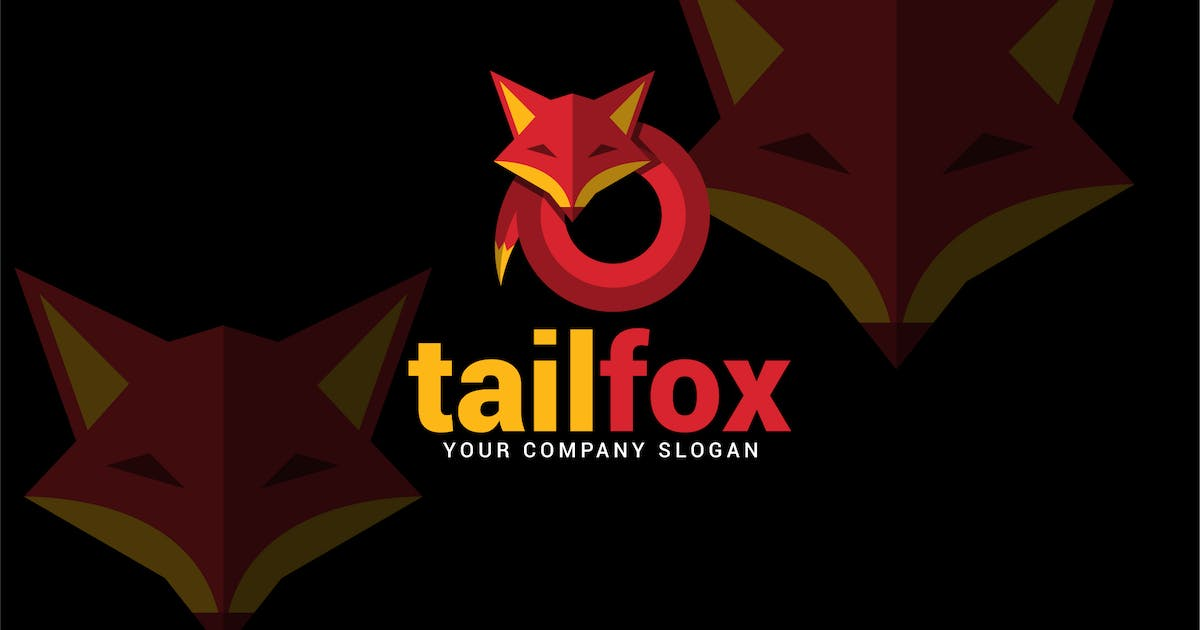 Download tailfox by shazidesigns