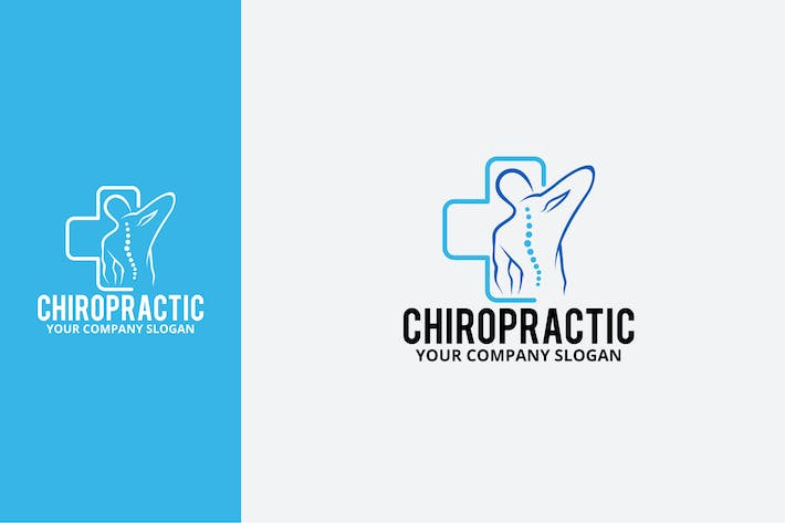 Thumbnail for CHIROPRACTIC