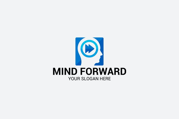 Thumbnail for MIND FORWARD