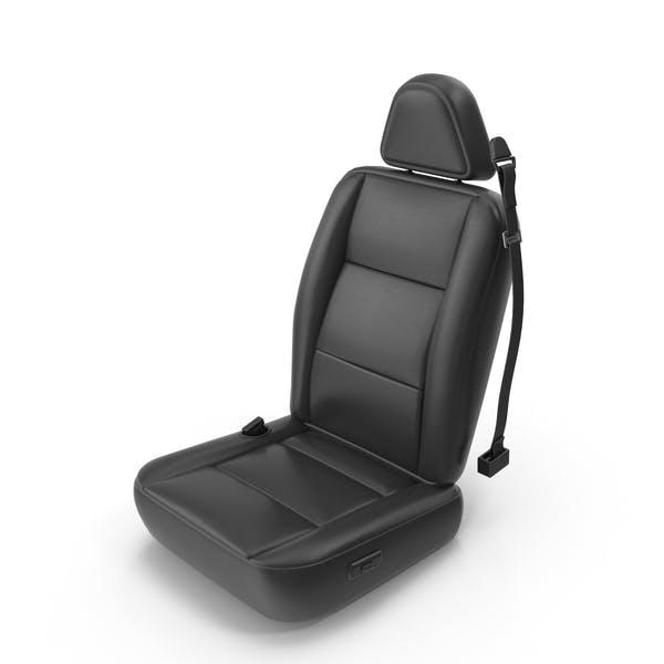 Thumbnail for Car Seat
