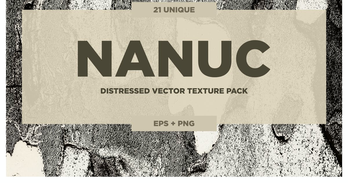 Download NANUC - Vector Grunge Texture pack VOL. 2 by Digital_infusion