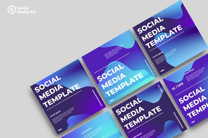 Thumbnail for SRTP - Social Media Kit.20