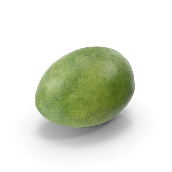 Thumbnail for Mango
