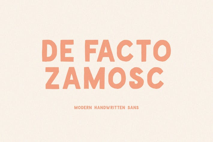 Thumbnail for De Facto Zamosc Fuente