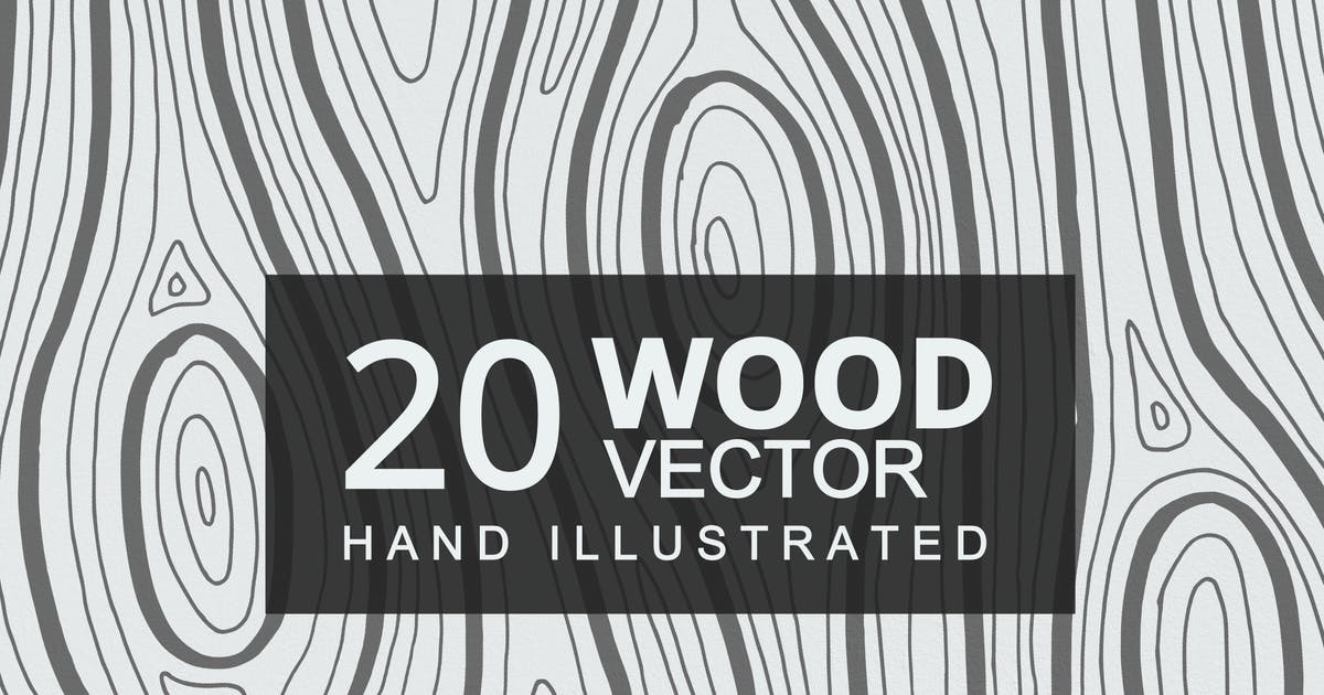 Download Wood Texture Vector by yandidesigns