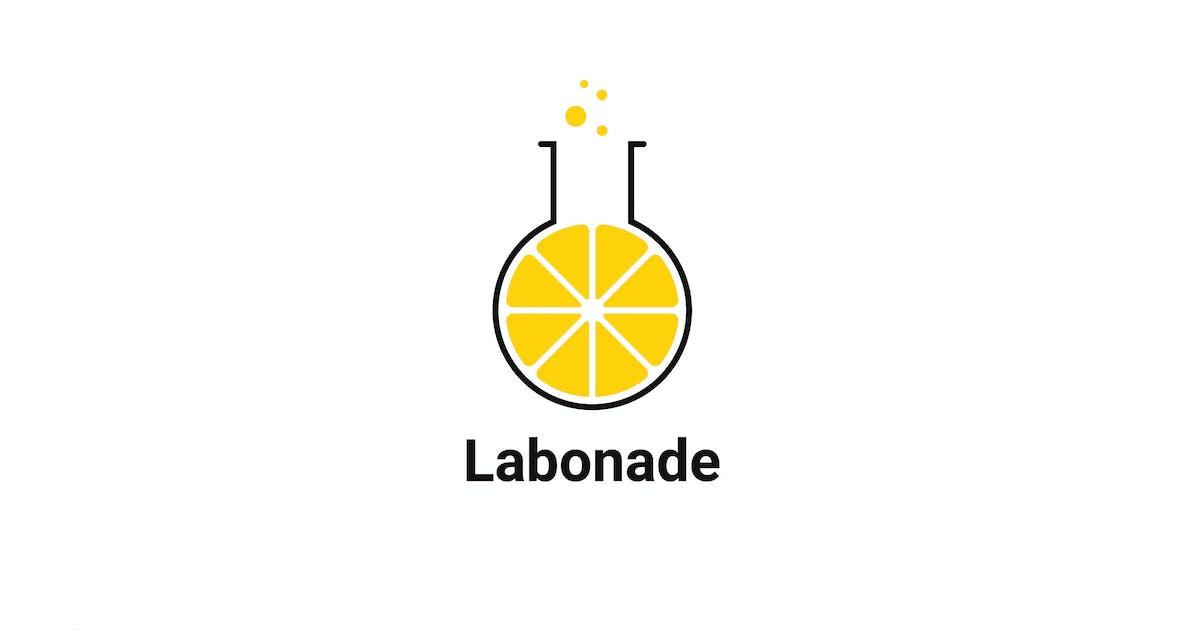 Download Labonade - Logo Template RB by Rometheme