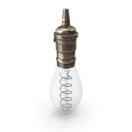 Lampe klein