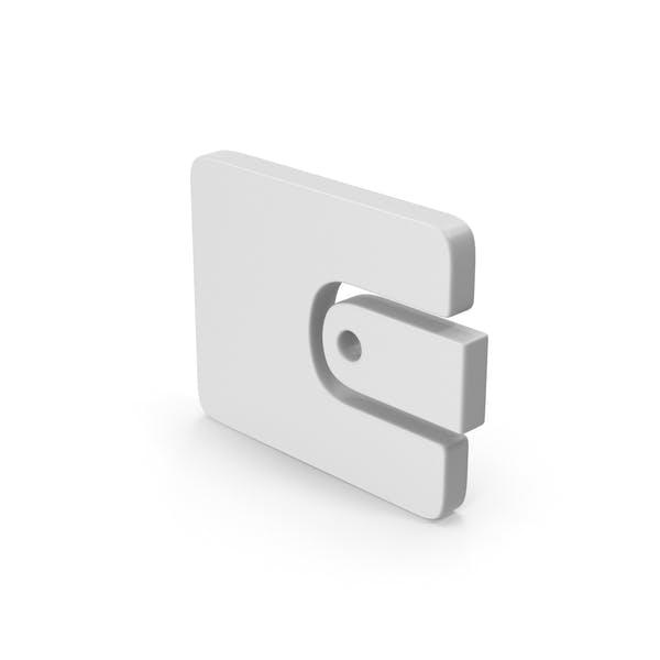 Thumbnail for Symbol-Geld