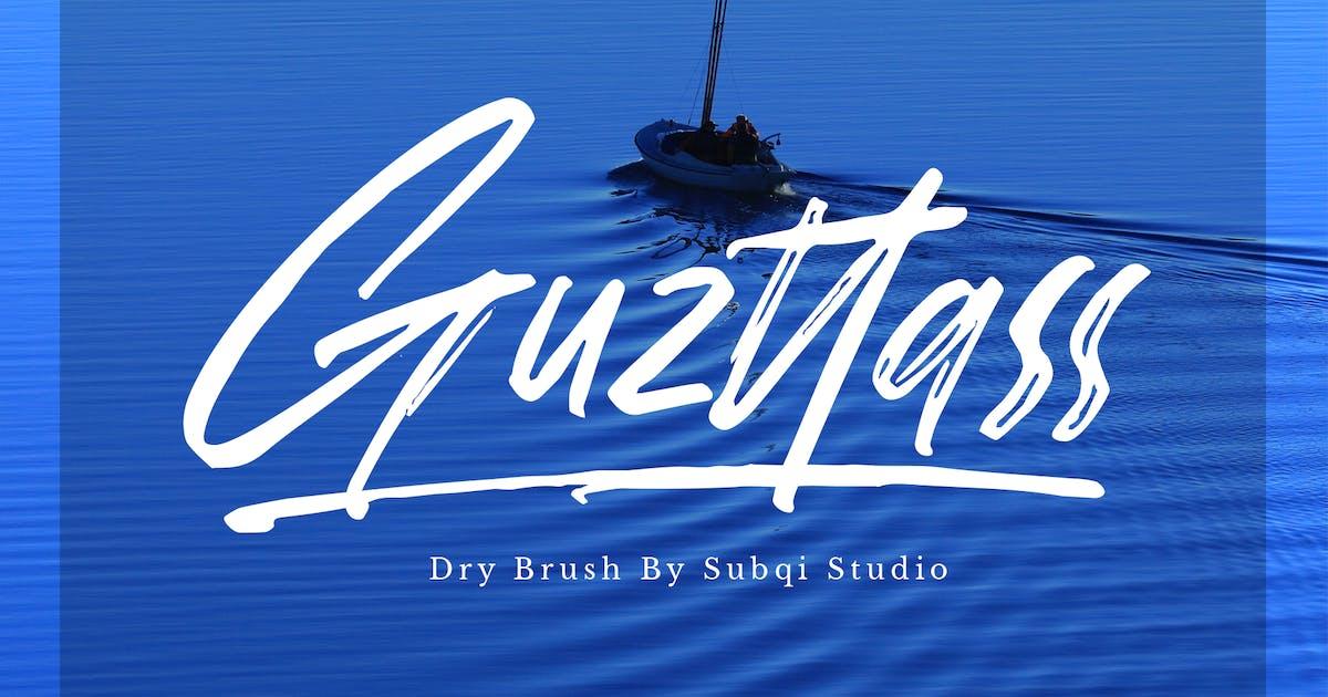 Download AMR Guzttass by subqistd