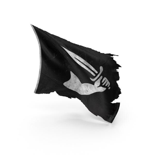Pirate Flag