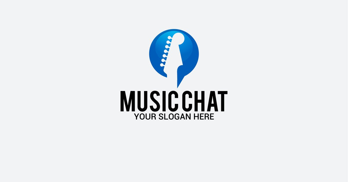 Download music chat by shazidesigns