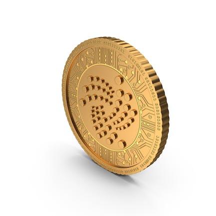 Coin Lota