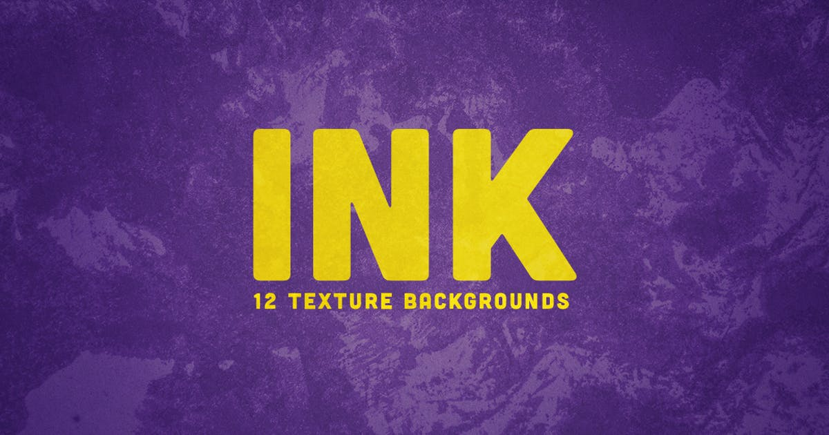 Download INK Texture Backgrounds by mamounalbibi