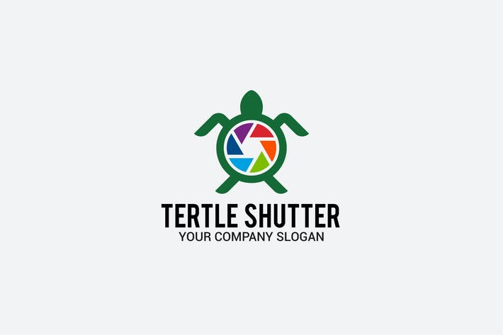 Thumbnail for tertle  shutter