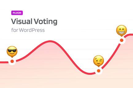 Voting for WordPress