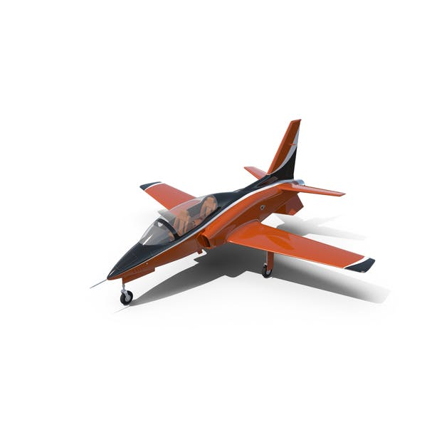 Cover Image for Sport Aircraft