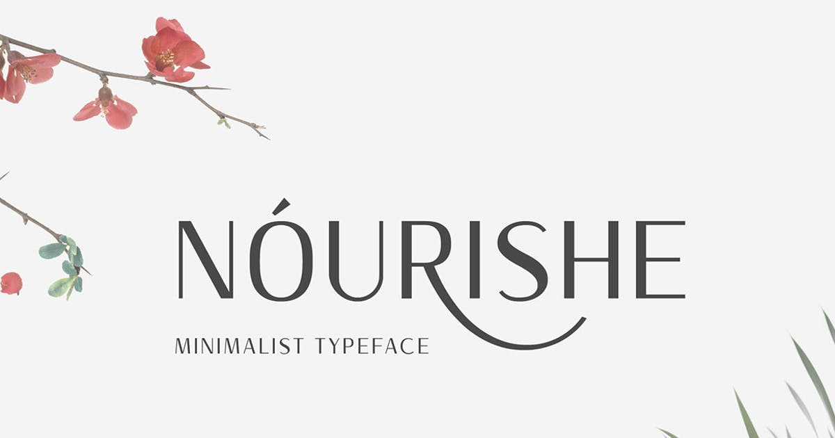 Download Nourishe by Ramzehhh