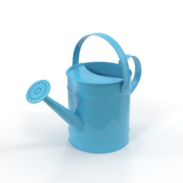 Thumbnail for Kids Watering Can