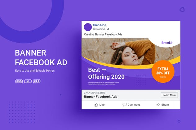 ADL Facebook Ad v3.18 - product preview 3