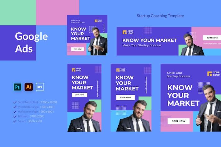 Business Google Ads | Co