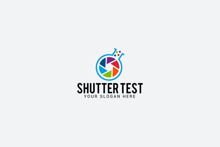 SHUTTER TEST