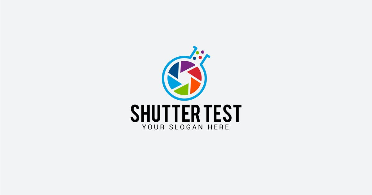 Download SHUTTER TEST by shazidesigns