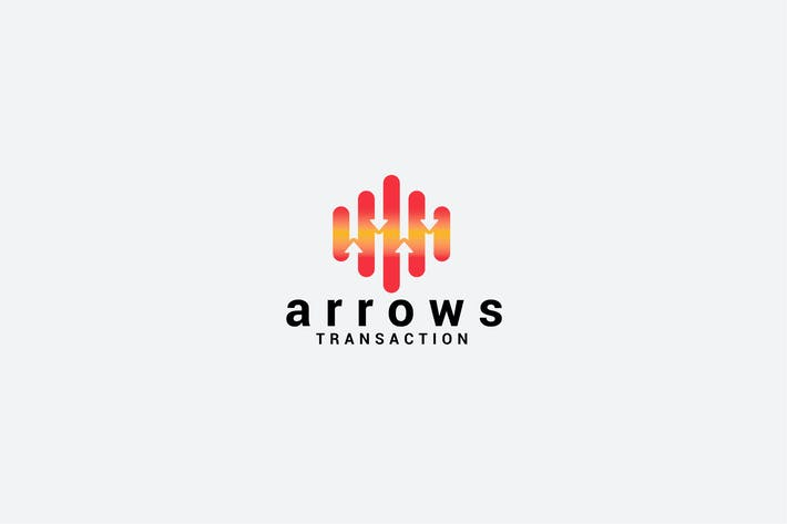 Cover Image For ARROWS TRANSACTION