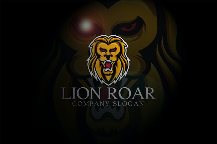 Thumbnail for LION ROAR