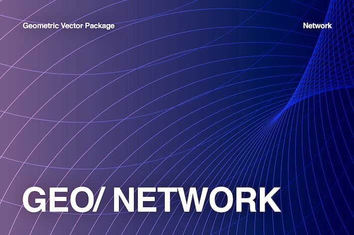 Thumbnail for Network Geometric Collection