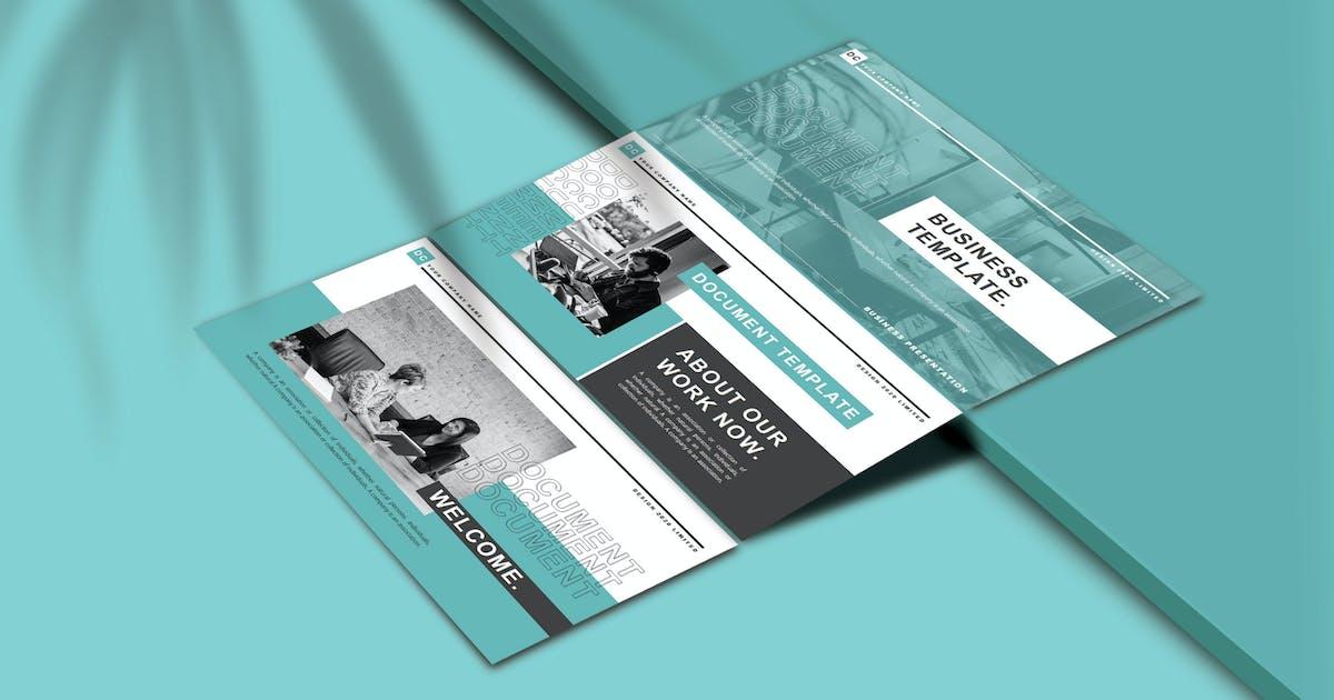 Download DOCUMENT - Business KeynoteTemplate by joelmaker