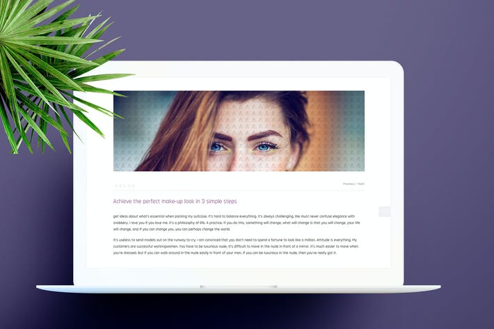 Thumbnail for Pro Bulk Watermark Plugin for WordPress