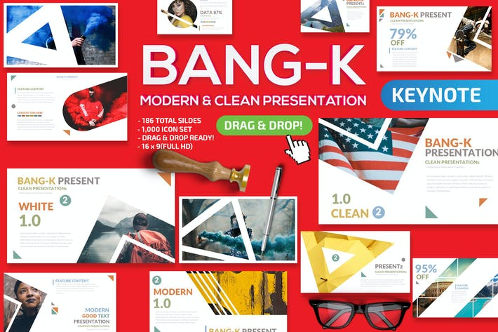 Thumbnail for Bang-K Keynote Presentation