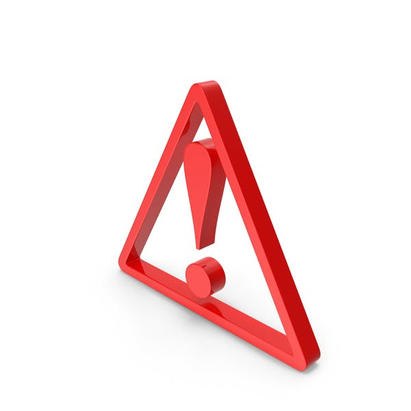 Exclamation Triangle