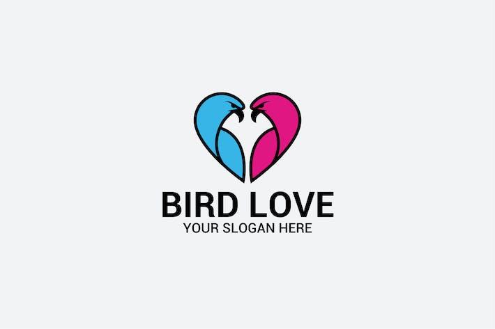 Thumbnail for BIRD LOVE