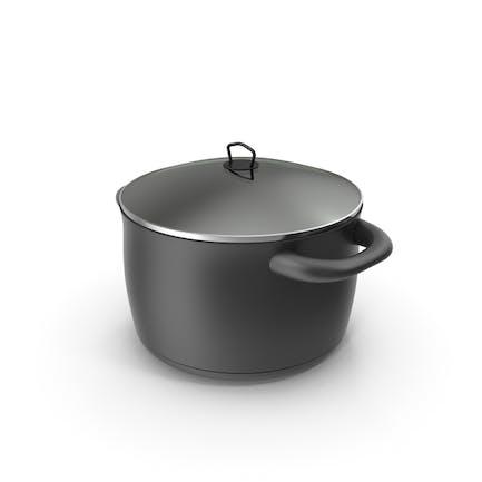 Küchentopf