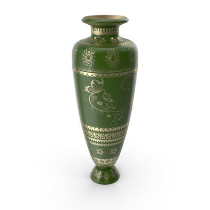 Vase Flower Pot Decorative