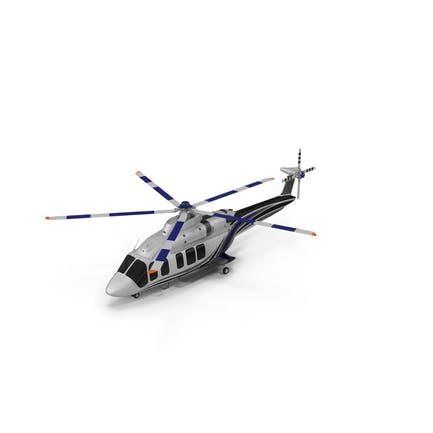 Unternehmens- Helicopter Generika