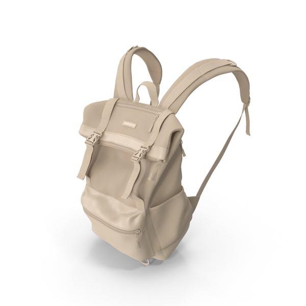 Thumbnail for Men's Backpack