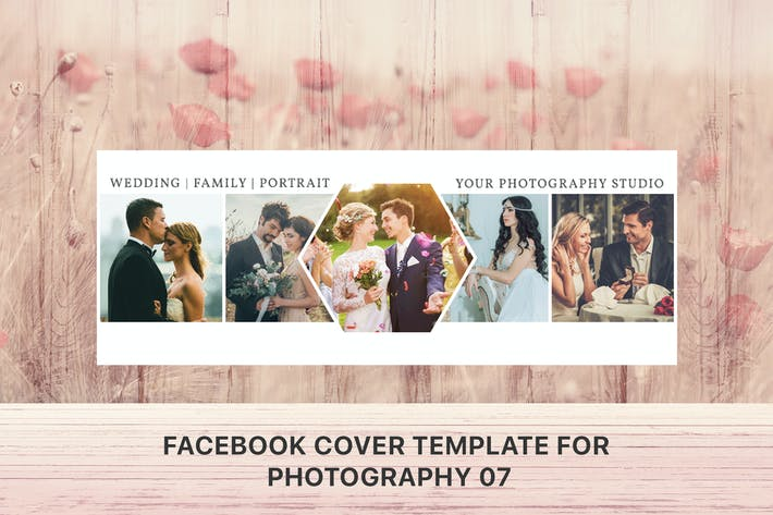 Thumbnail for Facebook Cover Photography 07