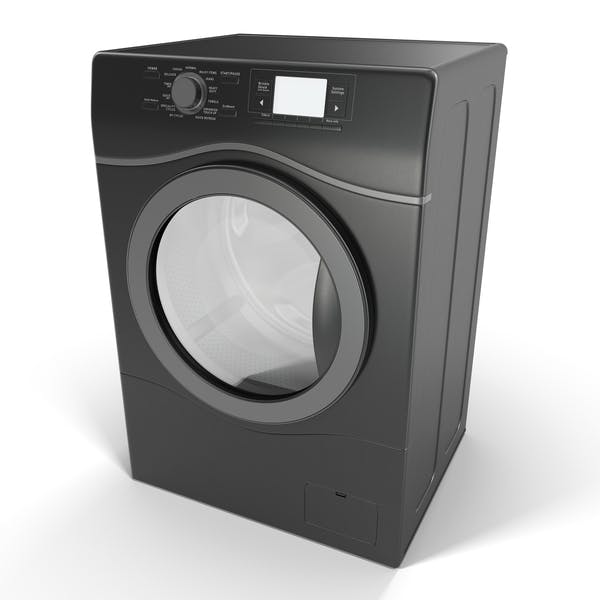 Thumbnail for Dryer