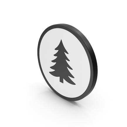 Ikone Pine