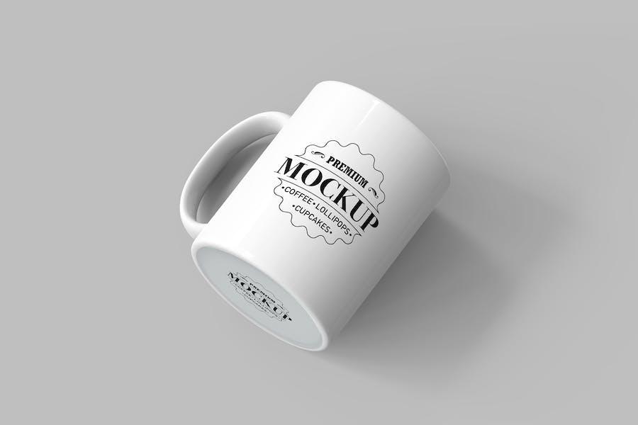 Mug Mockup 6.0