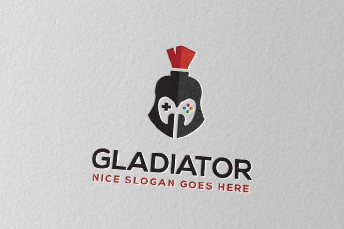 Thumbnail for Gladiator