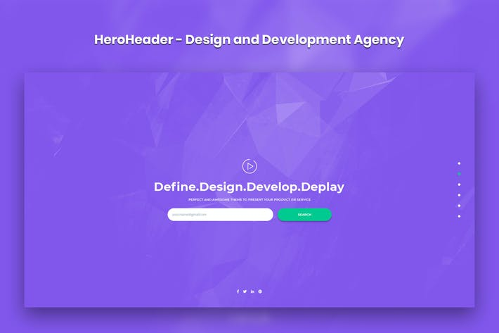 Thumbnail for HeroHeader for Design and Development Website-07