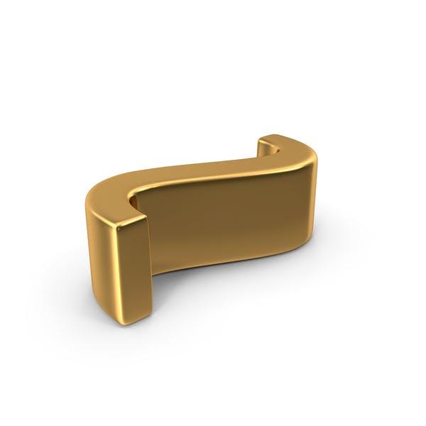 Thumbnail for Tilde Symbol