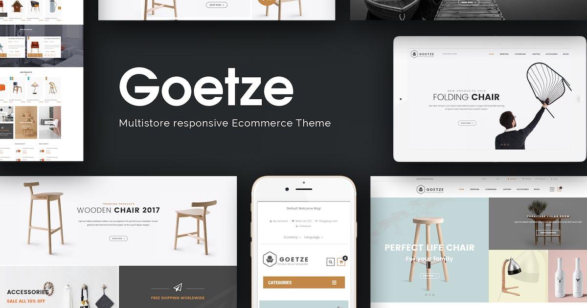Download Goetze - Multipurpose Responsive Prestashop Theme by Plaza-Themes