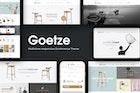 Goetze - Multipurpose Responsive Prestashop Theme